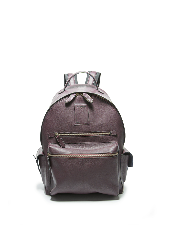 Zip-Backpack-bordeaux-goat-skin-Bertoni-1949-thumb
