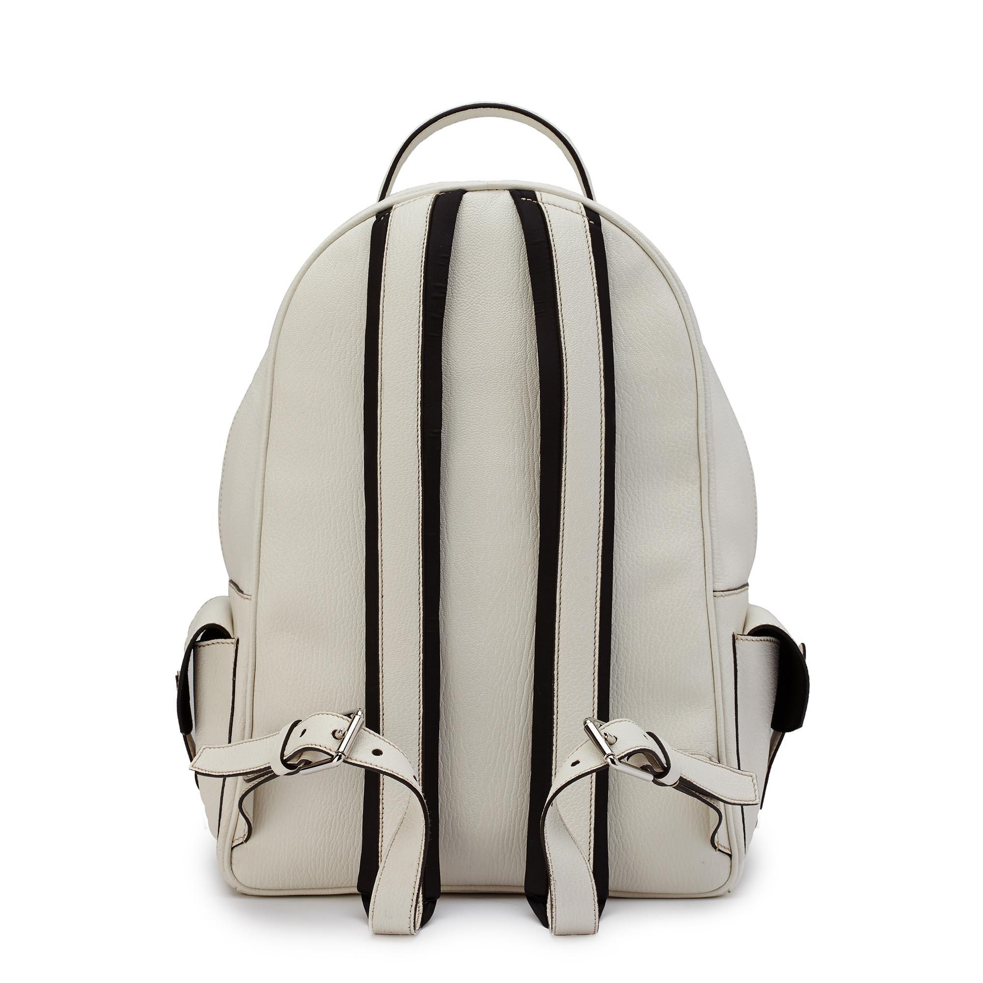 Zip-Backpack-ivory-goat-skin-Bertoni-1949_02