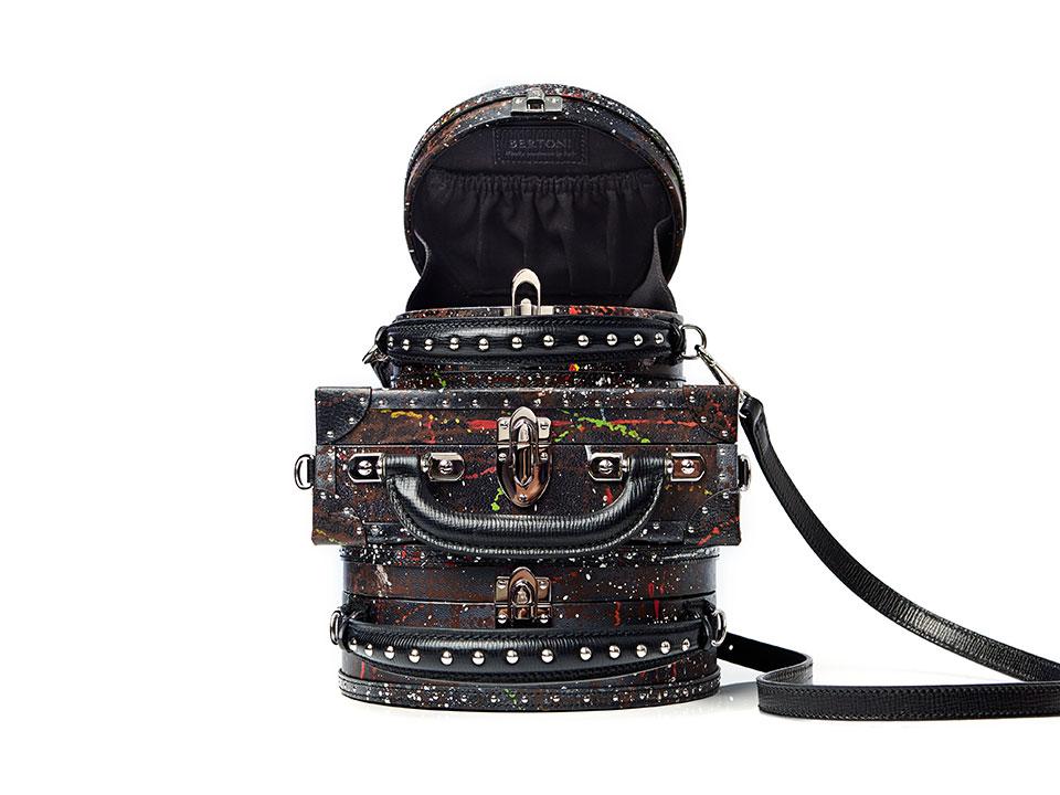 La nuova collezione Donna Autunno/Inverno 2015-2016