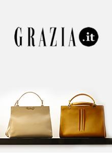 grazie-it