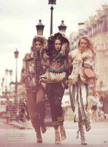 voguees_thumb