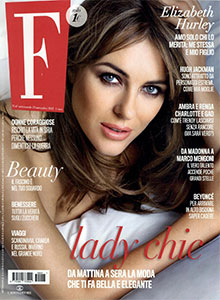 F-magazine_thumb