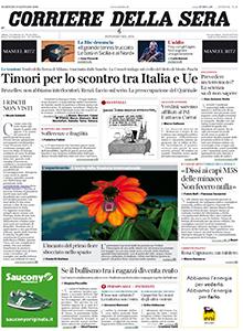 CorriereSera_thumb_Genn16