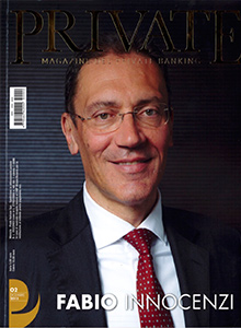 Private-magazine_thumb