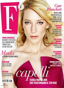F-magazine_Feb16_thumb