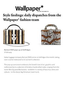 Wallpaper_thumb_Feb16