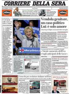 corrieresera_feb2016_thumb
