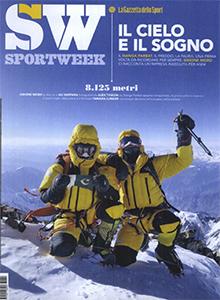 sport_week_cover