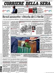 CorriereSera21.06.16_thumb